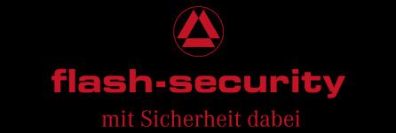 flash_security