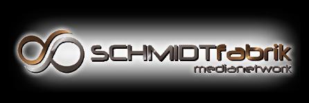 schmidt_fabrik