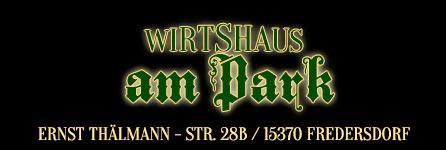 wirtshaus_am_park