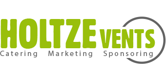 HOLTZEvents